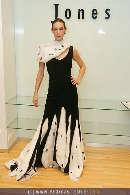 Haute Couture - Jones Zentrale - Do 02.11.2006 - 137
