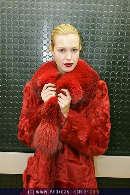 Haute Couture - Jones Zentrale - Do 02.11.2006 - 14