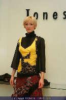Haute Couture - Jones Zentrale - Do 02.11.2006 - 140