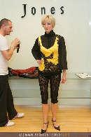 Haute Couture - Jones Zentrale - Do 02.11.2006 - 143