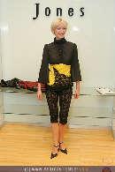 Haute Couture - Jones Zentrale - Do 02.11.2006 - 144