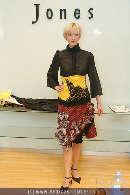 Haute Couture - Jones Zentrale - Do 02.11.2006 - 146