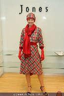 Haute Couture - Jones Zentrale - Do 02.11.2006 - 147