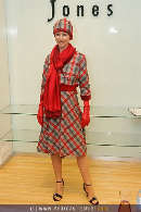 Haute Couture - Jones Zentrale - Do 02.11.2006 - 148