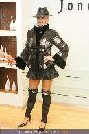 Haute Couture - Jones Zentrale - Do 02.11.2006 - 152