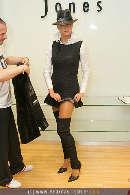 Haute Couture - Jones Zentrale - Do 02.11.2006 - 153