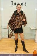 Haute Couture - Jones Zentrale - Do 02.11.2006 - 158