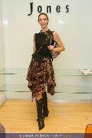 Haute Couture - Jones Zentrale - Do 02.11.2006 - 160