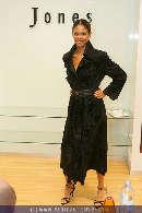 Haute Couture - Jones Zentrale - Do 02.11.2006 - 161