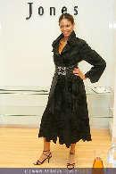 Haute Couture - Jones Zentrale - Do 02.11.2006 - 162