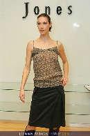 Haute Couture - Jones Zentrale - Do 02.11.2006 - 163