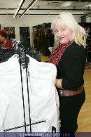 Haute Couture - Jones Zentrale - Do 02.11.2006 - 164