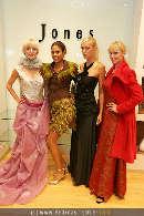 Haute Couture - Jones Zentrale - Do 02.11.2006 - 165