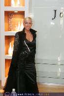 Haute Couture - Jones Zentrale - Do 02.11.2006 - 32