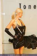 Haute Couture - Jones Zentrale - Do 02.11.2006 - 34