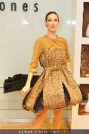 Haute Couture - Jones Zentrale - Do 02.11.2006 - 35