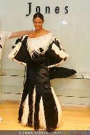 Haute Couture - Jones Zentrale - Do 02.11.2006 - 38