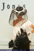 Haute Couture - Jones Zentrale - Do 02.11.2006 - 40