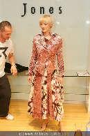 Haute Couture - Jones Zentrale - Do 02.11.2006 - 41