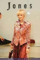 Haute Couture - Jones Zentrale - Do 02.11.2006 - 42