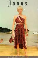 Haute Couture - Jones Zentrale - Do 02.11.2006 - 43
