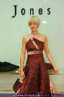 Haute Couture - Jones Zentrale - Do 02.11.2006 - 44