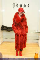 Haute Couture - Jones Zentrale - Do 02.11.2006 - 45