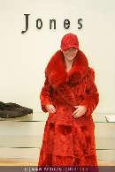 Haute Couture - Jones Zentrale - Do 02.11.2006 - 46