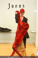 Haute Couture - Jones Zentrale - Do 02.11.2006 - 47