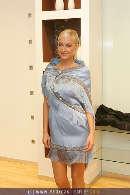 Haute Couture - Jones Zentrale - Do 02.11.2006 - 49