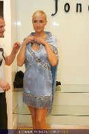 Haute Couture - Jones Zentrale - Do 02.11.2006 - 50