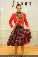 Haute Couture - Jones Zentrale - Do 02.11.2006 - 52