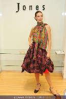 Haute Couture - Jones Zentrale - Do 02.11.2006 - 54