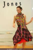 Haute Couture - Jones Zentrale - Do 02.11.2006 - 55