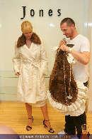 Haute Couture - Jones Zentrale - Do 02.11.2006 - 66