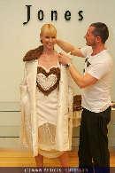 Haute Couture - Jones Zentrale - Do 02.11.2006 - 67