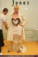 Haute Couture - Jones Zentrale - Do 02.11.2006 - 71