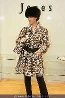 Haute Couture - Jones Zentrale - Do 02.11.2006 - 74