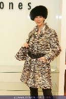 Haute Couture - Jones Zentrale - Do 02.11.2006 - 75
