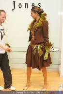 Haute Couture - Jones Zentrale - Do 02.11.2006 - 76