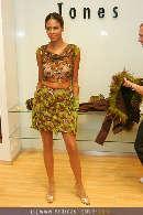 Haute Couture - Jones Zentrale - Do 02.11.2006 - 78
