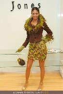Haute Couture - Jones Zentrale - Do 02.11.2006 - 79