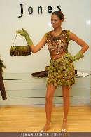 Haute Couture - Jones Zentrale - Do 02.11.2006 - 80