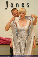 Haute Couture - Jones Zentrale - Do 02.11.2006 - 82