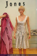 Haute Couture - Jones Zentrale - Do 02.11.2006 - 84