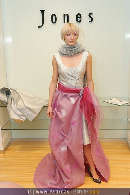 Haute Couture - Jones Zentrale - Do 02.11.2006 - 85
