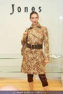 Haute Couture - Jones Zentrale - Do 02.11.2006 - 90