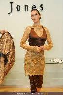 Haute Couture - Jones Zentrale - Do 02.11.2006 - 91