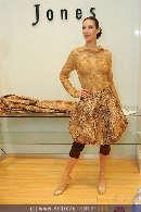 Haute Couture - Jones Zentrale - Do 02.11.2006 - 92