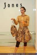 Haute Couture - Jones Zentrale - Do 02.11.2006 - 93